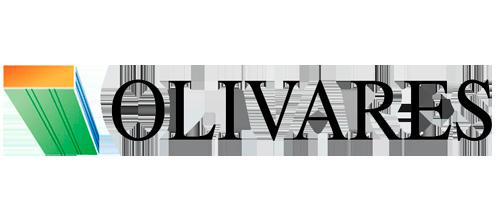 Olivares Materiales De Construcción