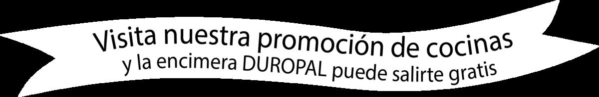 promoCocinaEncimeras