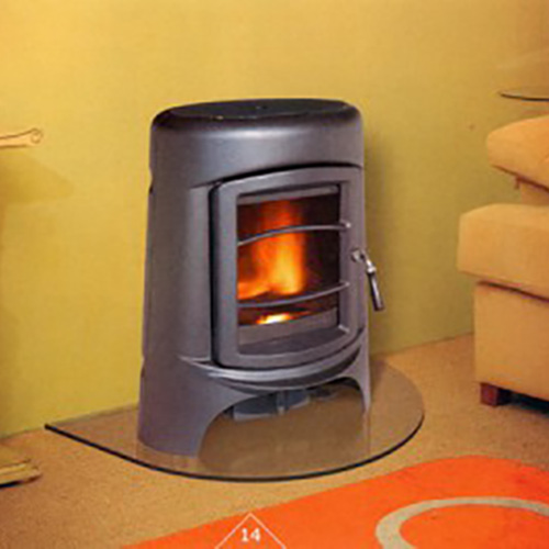 calor-hogar