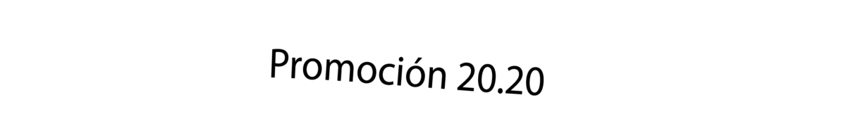 promo20-20