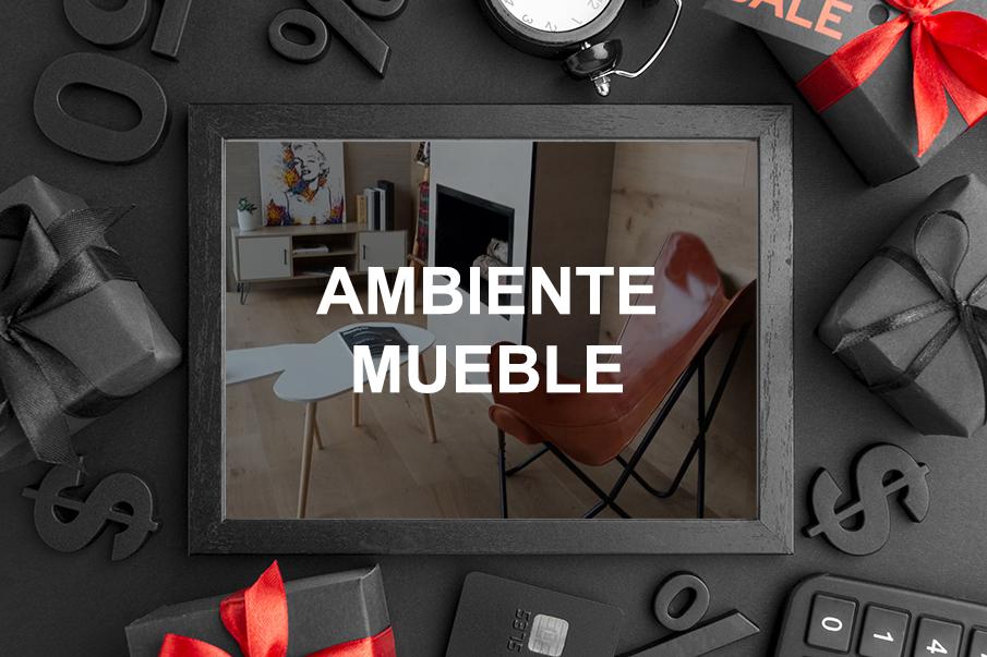 ambientemueble_bf