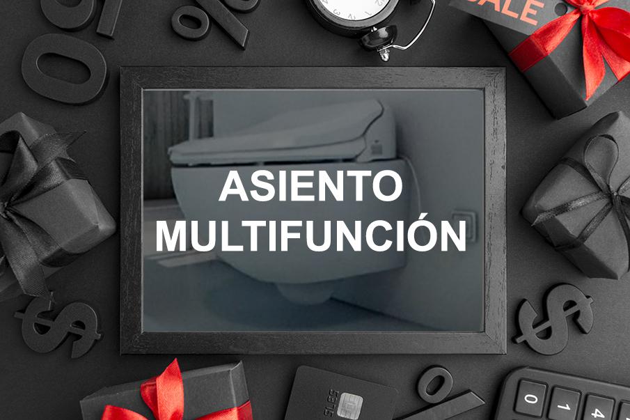 asiento_multifuncion3