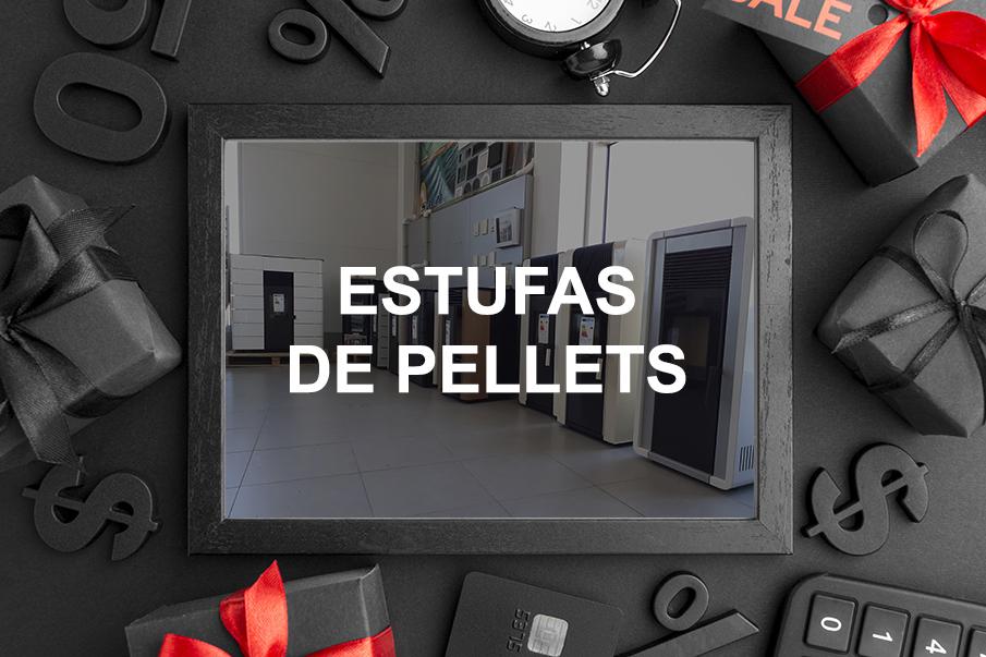 estufas_pellets