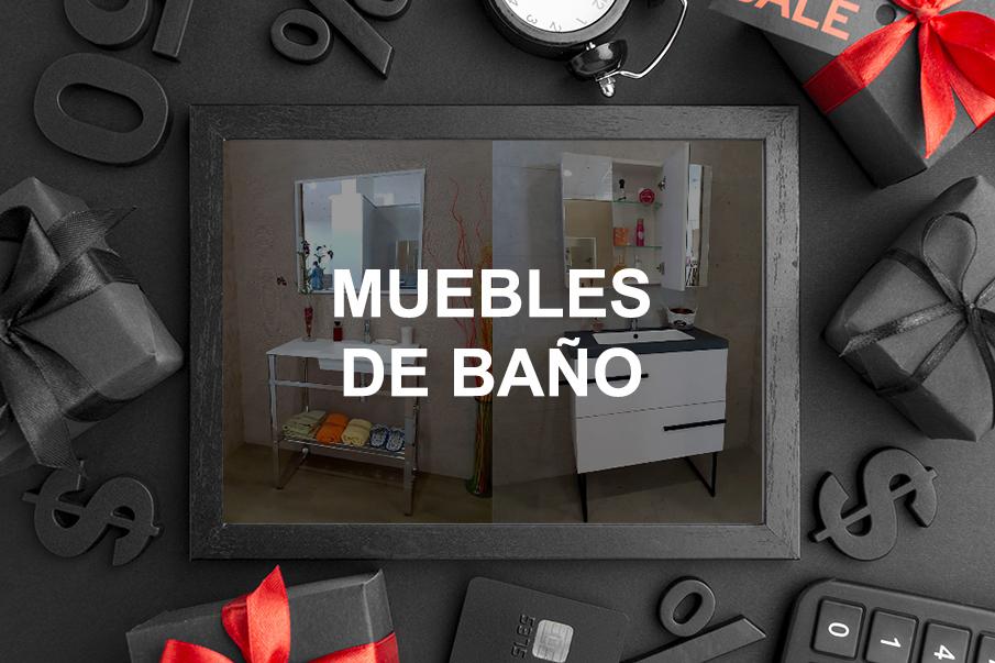 muebles_baño_bf