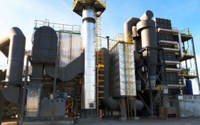 BIOENERGY EUROPE responde a un estudio de Argos en defensa de la biomasa