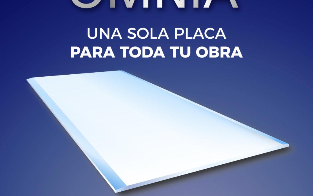 Promoción Especial Omnia ( Segundo pale sin IVA)